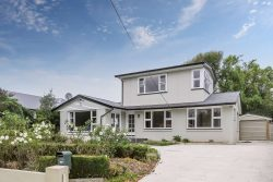 137 Clarendon Terrace, Woolston, Christchur­ch City, Canterbury, 8023, New Zealand