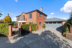 18 Clyde Road, Riccarton, Christchur­ch City, Canterbury, 8041, New Zealand