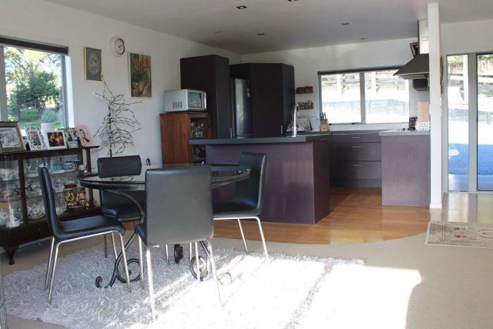 893d Puketona Road, Kerikeri, Far North, Northland, 0204, New Zealand