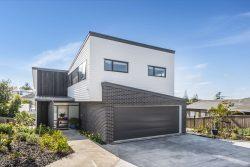 20E Taniwha Street, Wai O Taiki Bay, Auckland City, Auckland, 1072, New Zealand