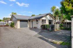 55 Bridge Street, Whakatane, Bay Of Plenty, 3120, New Zealand