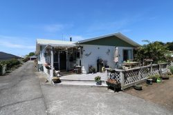5 Feist Street, Carterton, Wellington, 5713, New Zealand