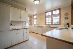 81 Gladstone Terrace, Gladstone, Invercargill, Southland, 9810, New Zealand