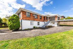 12 Godley Road, Green Bay, Waitakere City, Auckland, 0604, New Zealand