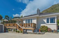 135A Waimea Road, Nelson, Nelson / Tasman, 7010, New Zealand