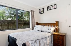 59 Brown Street, Strathern, Invercargi­ll, Southland, 9812, New Zealand