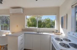 2/294 The Ridgeway, Stoke, Nelson, Nelson / Tasman, 7011, New Zealand