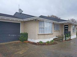 115 Abbot Street, Waverley, Invercargill, Southland, 9810, New Zealand