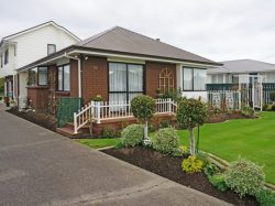 59 Helmsdale Street, Waverley, Invercargi­ll, Southland, 9810, New Zealand