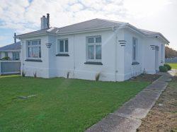 68 O'Hara Street, Appleby, Invercargill, Southland, 9812, New Zealand