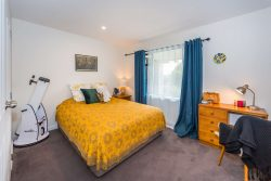 150 Horndon Street, Darfield, Selwyn, Canterbury, 7510, New Zealand