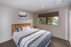 21 Hulme Lane, Rolleston, Selwyn, Canterbury, 7614, New Zealand