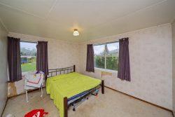 22 Iredale Road, Hawera, South Taranaki, Taranaki, 4610, New Zealand
