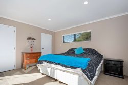 15 Katerini Grove, Papamoa Beach, Tauranga, Bay Of Plenty, 3118, New Zealand