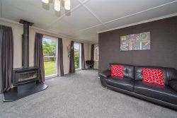 11 Matai Place, Hawera, South Taranaki, Taranaki, 4610, New Zealand
