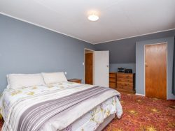 28 Castle Street, Eltham, South Taranaki, Taranaki, 4322, New Zealand