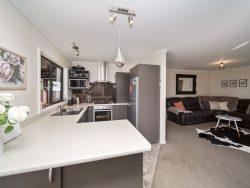 113A Swansea Road, Stratford, Taranaki, 4391, New Zealand