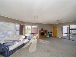 84 Albion Street, Hawera, South Taranaki, Taranaki, 4610, New Zealand