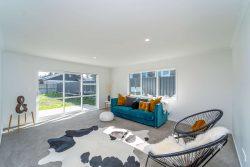 4 Mervyn Brown Place, Masterton, Wellington, 5810 New Zealand