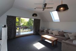 3 Moran Lane, Dallington, Christchurch City, Canterbury, 8061, New Zealand