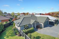 7 Mounter Avenue, Northwood, Christchur­ch City, Canterbury, 8051, New Zealand