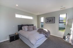 12 Payne Court, Lincoln, Selwyn, Canterbury, 7672, New Zealand