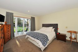 52 Regents Park Drive, Casebrook, Christchur­ch City, Canterbury, 8051, New Zealand