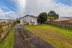 29 Rena Place, West Harbour, Waitakere City, Auckland, 0618, New Zealand
