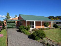 5 Courthouse Lane, Coromandel, Thames-Coromandel, Waikato, 3506, New Zealand