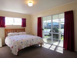 5 Courthouse Lane, Coromandel­, Thames-Cor­omandel, Waikato, 3506, New Zealand
