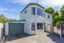3/44 Shakespeare Road, Waltham, Christchurch City, Canterbury, 8023, New Zealand