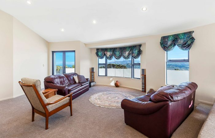10 Signallers Grove, Strathmore Park, Wellington­, 6022, New Zealand