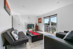 83 Spinella Drive, Glenfield, North Shore City, Auckland, 0629, New Zealand