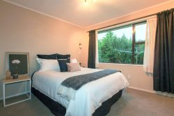 33 Stirling Street, Windsor, Invercargi­ll, Southland, 9810, New Zealand