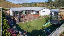 103 Te Tutu Street, Whangamata, Thames-Coromandel, Waikato, 3691, New Zealand