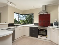 6 Parnwell Place, Ohauiti, Tauranga, Bay Of Plenty, 3112, New Zealand