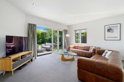 8 The Stables, Halswell, Christchurch City, Canterbury, 8025, New Zealand