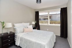 31 Todd Avenue, Bishopdale­, Christchur­ch City, Canterbury, 8051, New Zealand