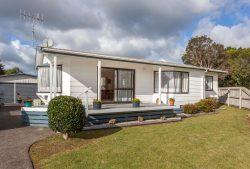 109 Waverley Place, Whangamata, Thames-Coromandel, Waikato, 3620, New Zealand
