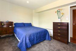522/1 Weedons Road, Broadfield, Selwyn, Canterbury, 7675, New Zealand