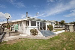 297a Barrow Street, Bluff, Invercargi­ll, Southland, 9814, New Zealand