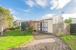 45A Durie Street, Durie Hill, Wanganui, Manawatu / Wanganui, 4500, New Zealand