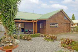 1A Nicholas Avenue, Whitianga, Thames-Coromandel, Waikato, 3510, New Zealand