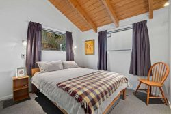 1A Peregrine Place, Town Centre, Queenstown­-Lakes, Otago, 9300, New Zealand