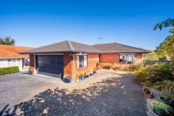 155A West Tamaki Road, Glen Innes, Auckland City, Auckland. 1072, New Zealand