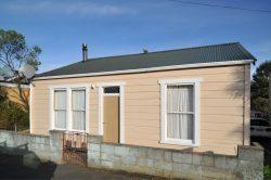 67 & 67a Russell Street, City Centre, Dunedin, Otago, 9016, New Zealand