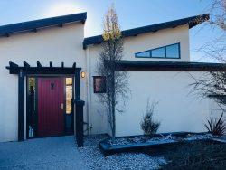 98 Anderson Road, Wanaka, Otago, 9305, New Zealand