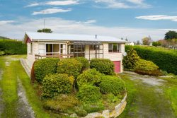 40 Ashburn Street, Lawrence, Clutha, Otago, 9532, New Zealand