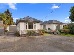 2 Awatea Road, Hornby, Christchur­ch City, Canterbury, 8042, New Zealand