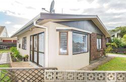 10B Essex Place, Springvale, Wanganui, Manawatu / Wanganui, 4501, New Zealand